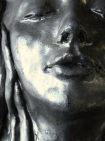 detail - 2014