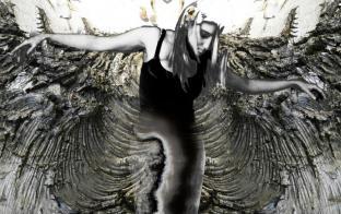 Digital Art - 2011